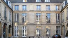 Hotel de Coulanges