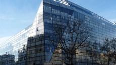 Institut Imagine à Paris.