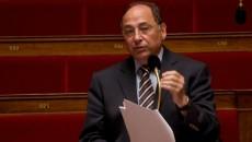 Jean-Yves Le Bouillonnec.