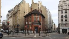 34 Rue Castagnary (15°)