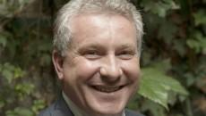 Jean-Marc Nicolle, maire adjoint au Kremlin-Bicêtre, conseiller régional Ile de France et délégué spécial au Grand Paris.