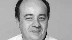 Stéphane Singier
