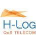 H-Log QOS télécom