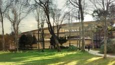 Musée Albert Kahn.