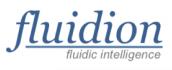 Fluidion
