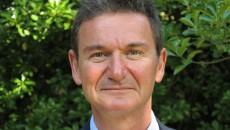 Antoine Valbon, DGS de la Casa.