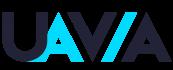 Uavia