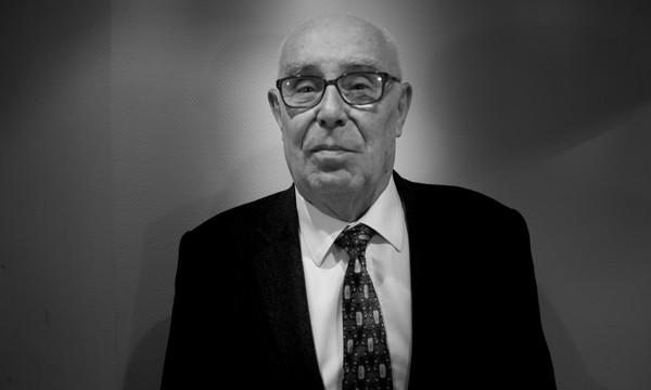Pierre Mayet, consultant, ancien vice-président du conseil général des Ponts et Chaussées.