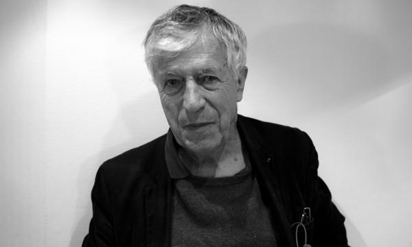 Michel Cotten, ancien trésorier payeur général.