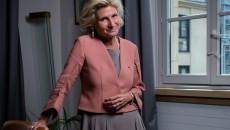 Chiara Corazza