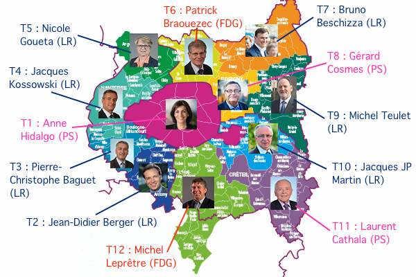 carte territoires bonne version