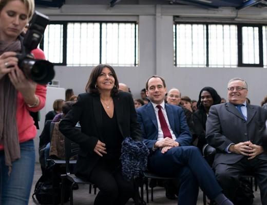Paris relance ses coopérations bilatérales