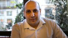 Ahmed Ryad Sbartaï