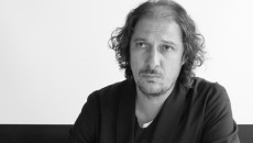 Djamel Klouche
