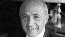 Jean-Hervé Lorenzi.
