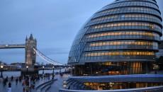 Londres22