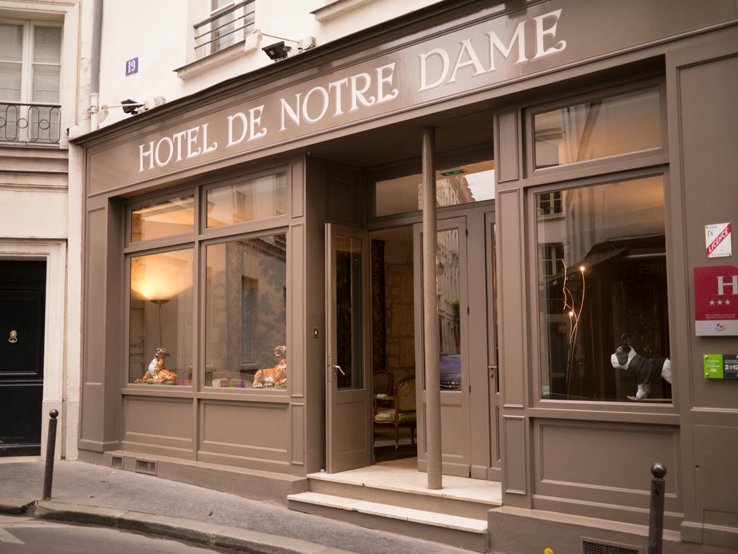12 000 chambres d h tel suppl mentaires sur le grand paris - Clinique des sports porte des lilas ...