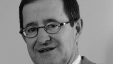 Jean-Yves Latournerie.