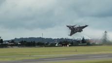 Aviation, Défense, Avion
