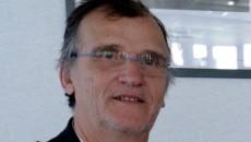François Pélegrin