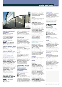 Guide2016-annuaire