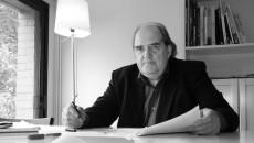 Bernard Reichen.