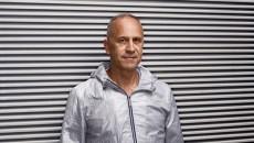 José-Manuel Gonçalvès.