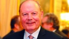 Hervé Marseille.