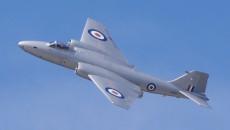 Aviation, aéronautique, Défense