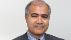 Fouad Awada