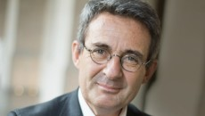 Jean-Christophe Fromantin.
