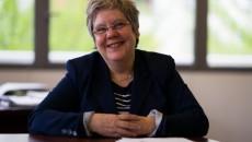 Anita Sauer