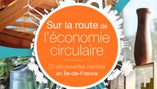 Route-eco-circulaire