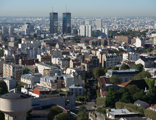 France urbaine structure son collège des villes et des agglos parisiennes