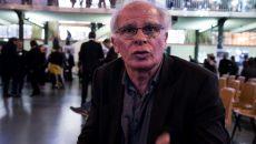 Jean-Michel Daquin.