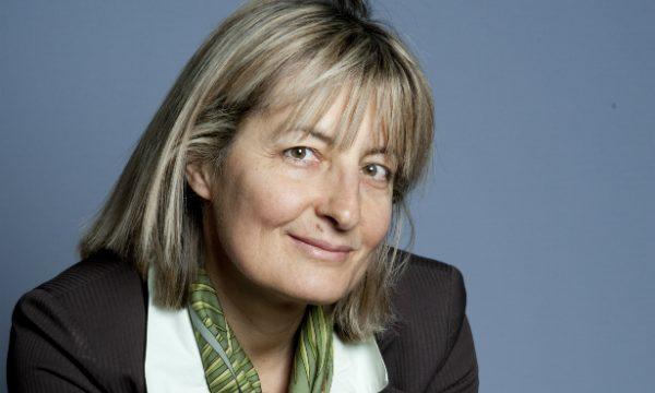 Danielle Dubrac