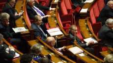 Assemblée nationale ©Jgp