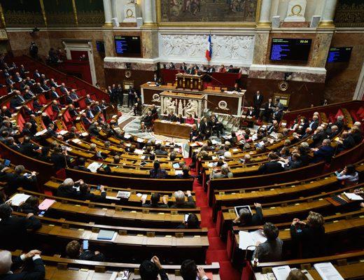 Les DMTO franciliens prélevés pour le Grand Paris express