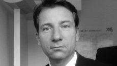 Ludovic Raës