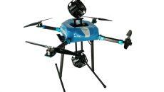 createurs-dronevolt