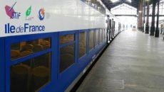 gare-saint-lazare-stif-rerjgp