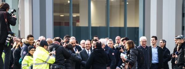 Hollande-2