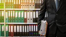 Juridique, droit, code des marchés, contrat