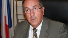 Michel-DELPUECH-