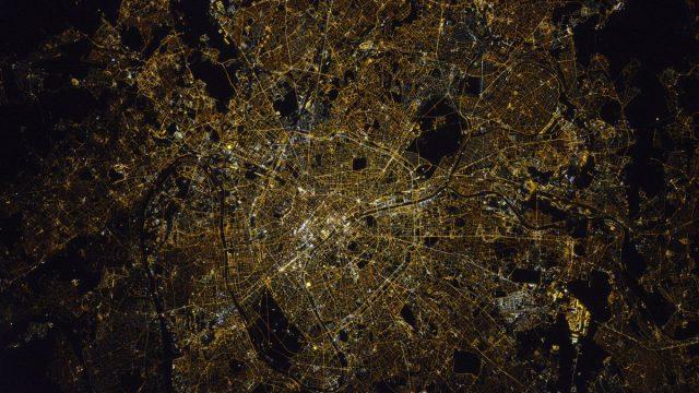 Paris-espace (1)