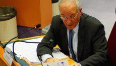 Gilles Carez