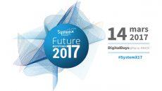logoFuture@SystemX