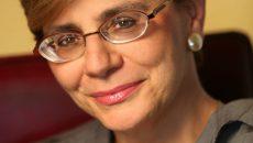 Michèle Pappalardo présidera le conseil de développement de la métropole
