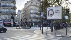 Pub Paris