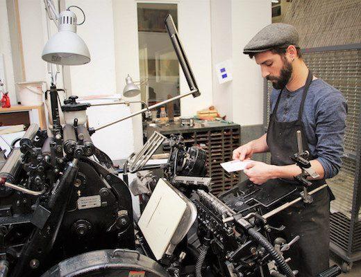 Les chambres de métiers et de l'artisanat crée un numéro d'urgence pour la relance
